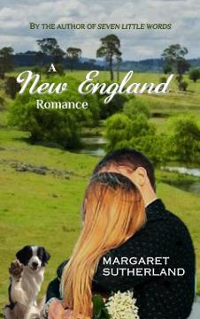 A New England Romance Margaret Sutherland