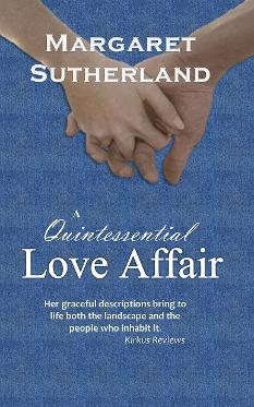 A Quintessential Love Affair Margaret Sutherland