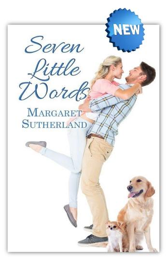 Seven Little Words Margaret Sutherland